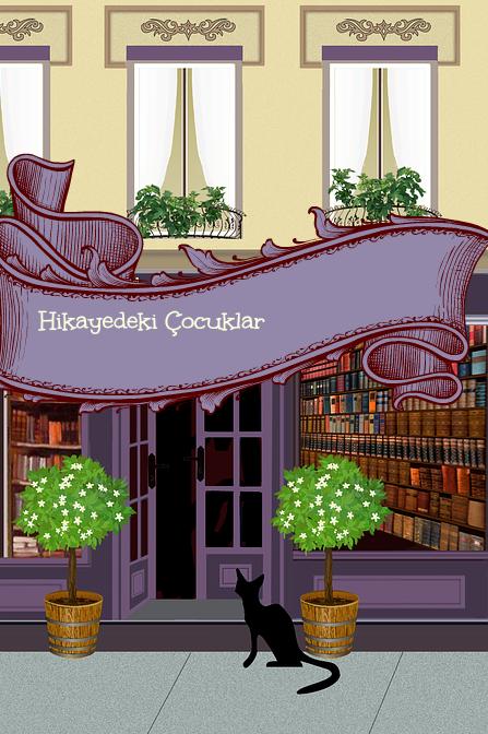 bookstore-1129183_960_720