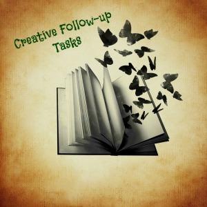 book-730479_1280