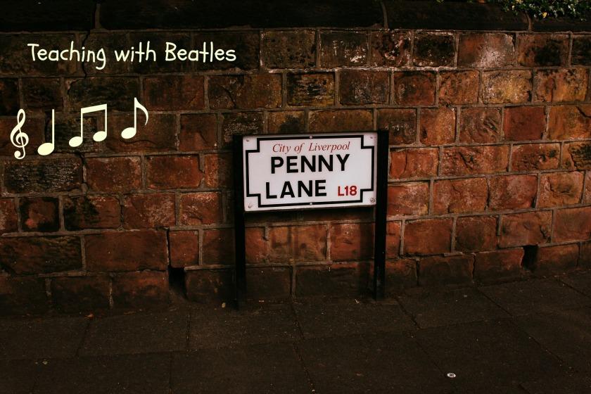 penny-lane-252788_1920