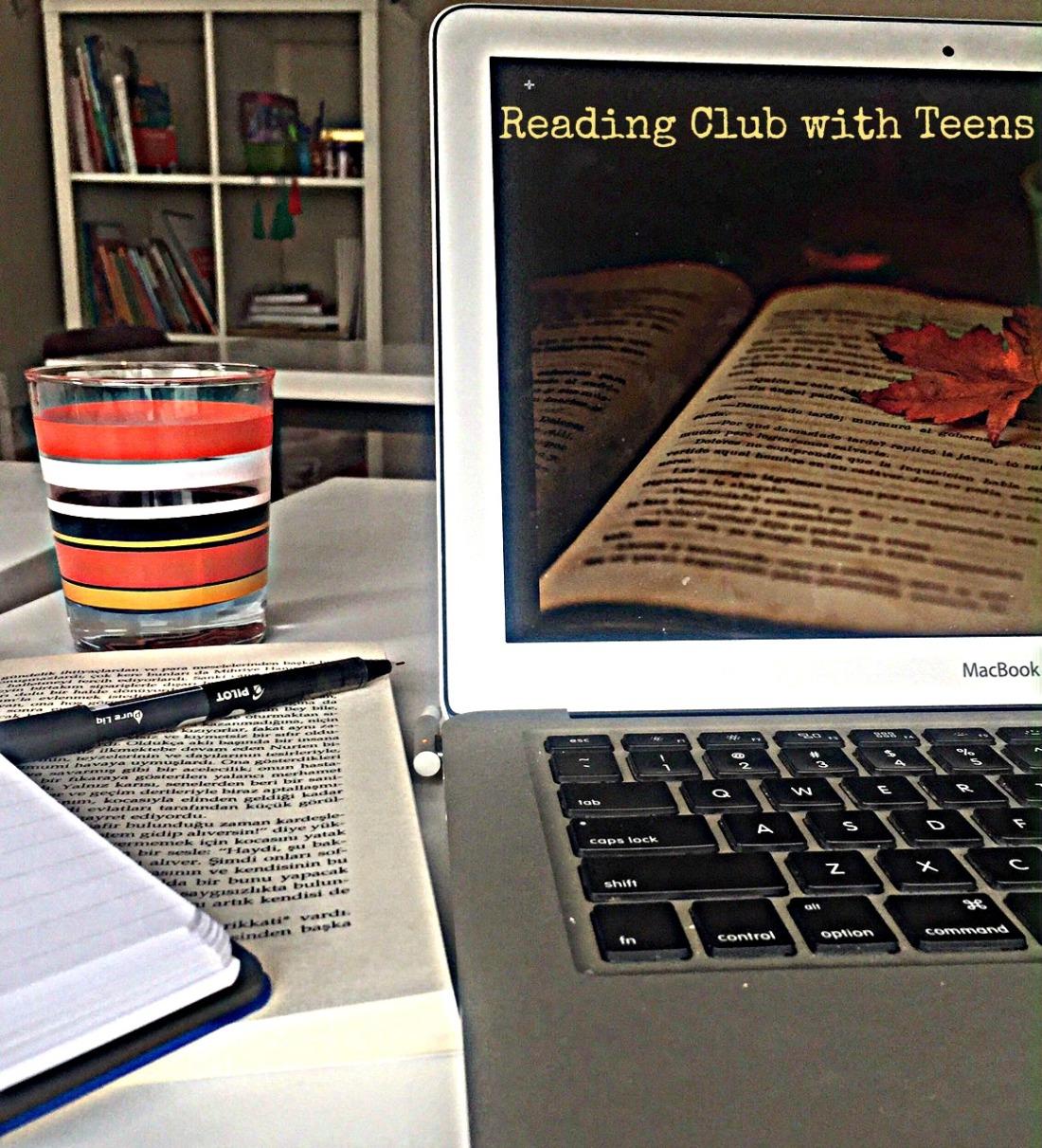 readingclubwithkids
