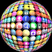 Dijital Dünyada Anne Baba Olmak