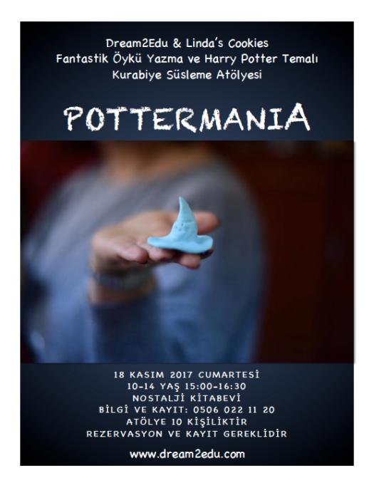 pottermania.png