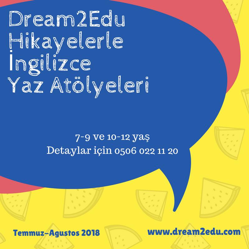 dream2edu ingilizce yaz atölyeleri 2018.png
