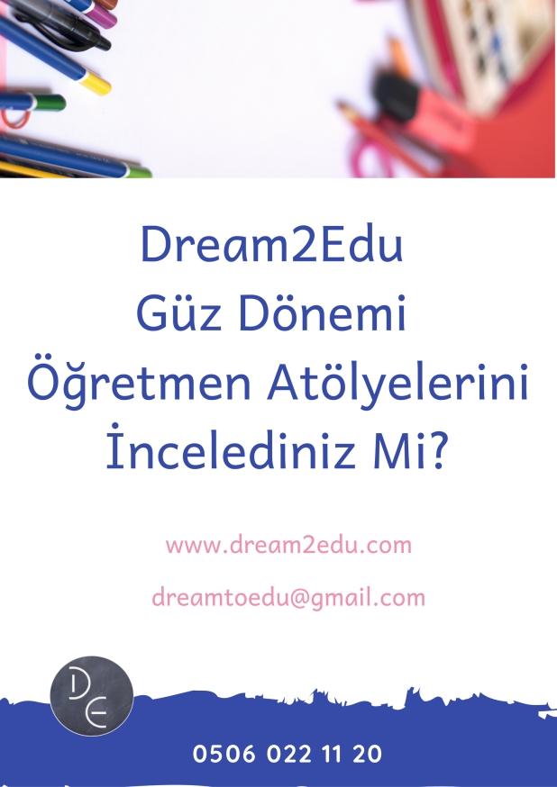 Dream2Edu Güz Dönemi Öğretmen Atölyeleri.jpg