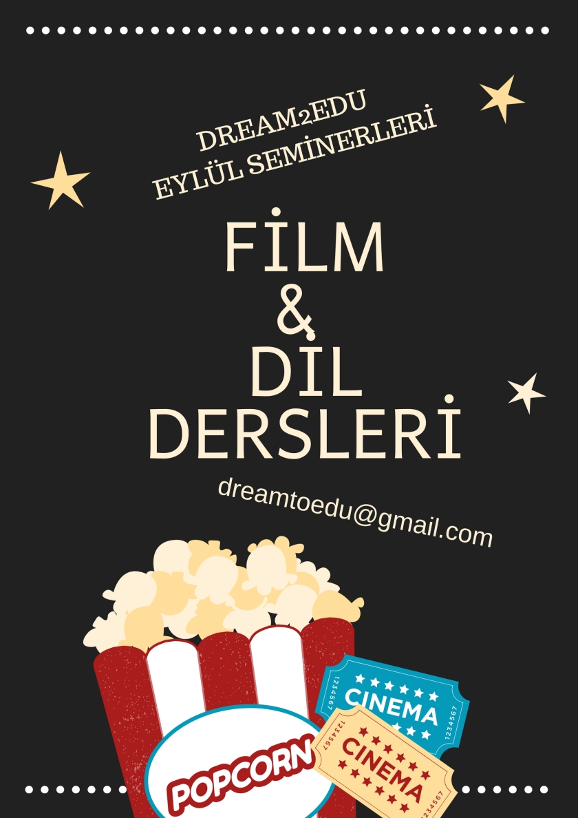 Film ve Dil Dersleri Dream2Edu.jpg