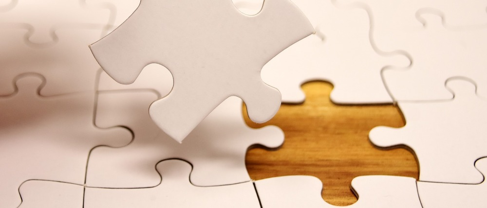 puzzle-3223875_1920