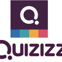 Quizizz ile uzaktan oyun ve ödev